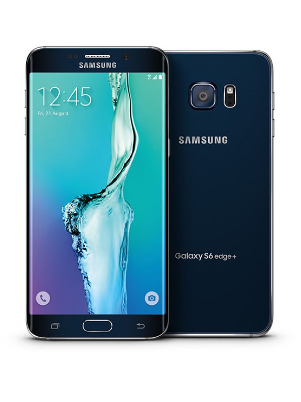 Samsung, G928C Galaxy S6 Edge+