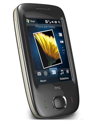 HTC, Touch Viva T2223